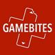 Gamebites 398 – Liefdevol wurgen