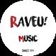 Techno Mix #010 (incl. Klangkuenstler, Charlotte De Witte, Victor Ruiz...)