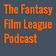 The FFL November Trailers Podcast