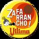 124 Zafarrancho Vilima; Los Domingueros de Antes