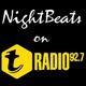NIGHTBEATS #21