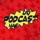Un Podcast Más - S01E10 - SnuSnu