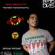 RADIO SHOW by DJ BETO DIAS 18-08