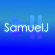 SamuelJ InTheMix Episode 16 - Deep Edition