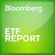 Balchunas on the Latest Salvo in the ETF `Fee Wars' (Audio)