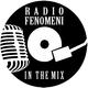 Radio Fenomeni IN THE MIX Sel. and Mix By Roberto Delledonne Falco Nero 8/3/2019 2019 Part 1 Anni 70