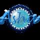 8vo Aniversario Asha Bar - 80´s Ingles