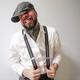 DJ Monte Open Format Wedding Sampler January 2018