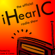 IHearIC Radio - Episode 77: ECCHT Production Meeting #2 with David Clair (06/16/2019)