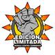 Edicion Limitada - 14 de Enero del 2019 (Lo Mejor del 2018 Segun Francisco