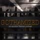 Gothamized: Bat-Friend Forever - Episode 33