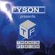 FYSON presents TRANCEFIXION Autumn 2017 (FSOC Special)