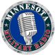 Audiology Services and Minnesota Power