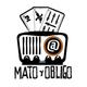 Editorial El modelo es Exclusión Mato y Obligo 23-04-2019