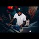 YOUNG INDE Presents: Snippet Hip hop R&B vol.2 2018