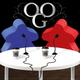 OOG - EP50 - SauceCon III