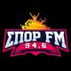 Κετσετζόγλου: «Μπορεί να επισπευστεί του στόπερ στην ΑΕΚ για… ασφάλεια» (24/7/2019) logo