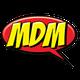 Podcast MdM #479: Concordâncias e discordâncias sobre a crise do mercado editorial brasileiro Podcas