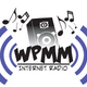 With DJ Sammy Sam On WPMM Radio...... Download The App - BEDTIME STORIES SLOW JAM SESSION