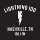 Lightning 100 Unplugged 7.15.2018