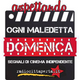 05) omdcinema - 5 novembre 2016.