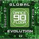 GLOBAL EVOLUTION 20 04 19