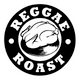 Chris Goldfinger Promo Mix - Reggae Roast 5th Birthday Bash @ Plan B - Sat 9th 2013