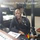 Special Fête drapeau haitien 18 mai 2019 ,Émission Montréal sou Kompa sur Radio centre ville. Wow..