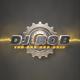 DJ Bob - Drop The House Vol.4