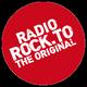 Everydaypodcast | 20/06/2017 | Massimo Di Roma