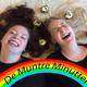 De Muntre Minutte -  Ep. 7 - Valentinsdag Special <3