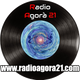 Radio Agorà 21 - Puntata di