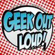 Episode 238 – GOLO: A Geek Out Loud Story
