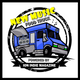 The New Music Food Truck Ft. New Politics