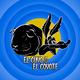 Especial Día de las Madres | El Cuyo Y El Coyote |Podcast #14