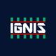 Ignis - Ignite the Sound #026 - Harder Styles