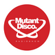 Mutant disco by Leri Ahel #372 - Guest mix Gameboyz