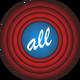 All Night Club com o DJ Duda Allen - programa de 09/03/2018