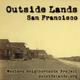 251: Presidio of San Francisco, Part 2