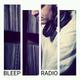Bleep Radio #367 by Trevor Wilkes