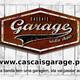 Cascais Garage - Emissão 155 - 12 de Abril 2019