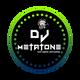 DJ METATONE | HIP HOP MIX | CARDI B | NICKI MINAJ | RIHANNA
