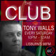 (Show 7 15_06_2019) The Club on Lisburn's 98FM with Tony Walls