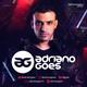 DJ ADRIANO GOES - BEAT GOES ON (BGO_021)