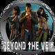 Beyond the Veil Tier 233: Get To The Next Platform – Part 2
