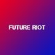 Future Riot In The Mix 003