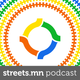 Podcast #118: Driver Behavior at Saint Paul Crosswalks with Nichole Morris