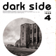 Dark Side n°29 // le retour