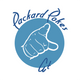 Packard Pokes At 452: The Staff meeting