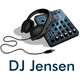 Dj Jensen Mix E026